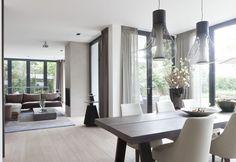 villa in 't gooi © remy meijers01