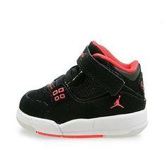 nike free run 3 femme vert - 1000+ images about Shoes! on Pinterest | Jordans, Air Jordans and ...