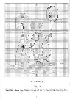 Solo Patrones Punto Cruz | Aprender manualidades es facilisimo.com Cross Stitching, Cross Stitch Embroidery, Embroidery Patterns, Cross Stitch Patterns, Dyi Crafts, Filet Crochet, Needle And Thread, Needlework, Projects To Try