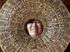 竹虎 虎斑竹専門店竹虎 虎竹スツール 虎竹 寅竹 虎斑竹 スツール 椅子 イス オブジェ bamboo tigerbamboo TAKETORA