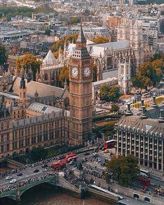 present  IG  S P E C I A L  M E N T I O N |  P H O T O |  @mi.london  L O C A T I O N | London-UK  __________________________________  F R O M | @ig_europa A D M I N | @emil_io @maraefrida @giuliano_abate S E L E C T E D | our team F E A U T U R E D  T A G | #ig_europa #ig_europe  M A I L | igworldclub@gmail.com S O C I A L | Facebook  Twitter M E M B E R S | @igworldclub_officialaccount  F O L L O W S  U S | @igworldclub @ig_europa  __________________________________  Visit our friends…