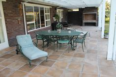 Residential Paving - Qpave