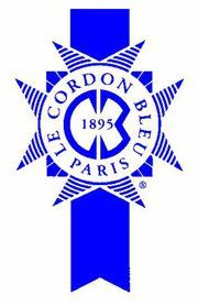 Le Cordon Bleu.. school in paris would be soo amazing.. a girl can dream