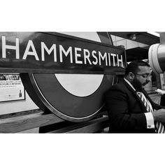 Hammersmith London tube  http://www.roehampton-online.com/About%20Us/Roehampton%20London.aspx?4231900