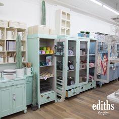 Home - ediths Home Fashion, Lockers, Locker Storage, Loft, Cabinet, Furniture, Home Decor, Home Decor Accessories, Homes