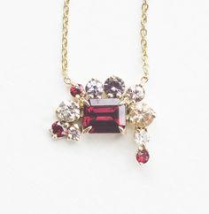 Emerald-cut-pigeons-blood-ruby-pendant