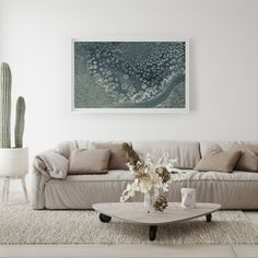 2020 160 x 100 cm Mixed media of ink wash movement on Yupo, digitally captured & printed on Archival quality paper Edition of 5 Signed Artwork Prints, Fine Art Prints, South African Artists, Ink Wash, Luxury Furniture, Modern Decor, Mixed Media, Landscapes, The Incredibles