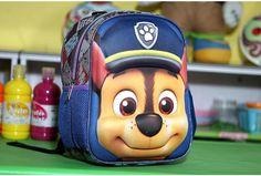 Children Kids Infants Boys and Girls Puppy Backpack School Bag Little Backpacks, Cute Backpacks, School Backpacks, Kids School Shoes, School Bags, Puppy Backpack, Backpack Bags, Boy Or Girl, Baby Boy
