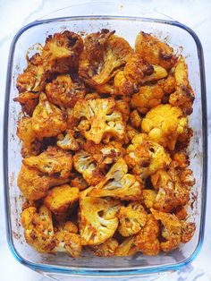 Chicken Wings, Cauliflower, Shrimp, Healthy Lifestyle, Salad, Meals, Vegetables, Cooking, Ethnic Recipes