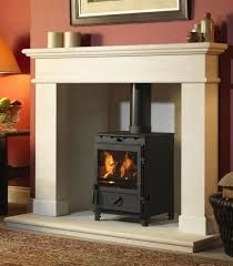 Image result for limestone floor and wood burning stove Limestone Flooring, Wood Burning, Stove, Lounge, Home Appliances, Home Decor, Image, Airport Lounge, House Appliances