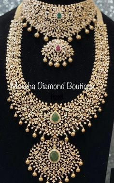 Emerald Jewelry, Jewellery, Jewels, Traditional, Amazing, Jewerly, Schmuck, Gemstones, Jewelry Shop