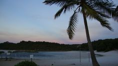 Lagoa do Abaete
