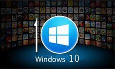 Installing Windows 10 Technical Preview - Computer Repair Miami, Virus Removal, Laptop Repair Miami