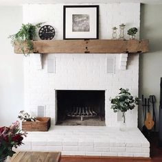 How to painting the stone fireplace white big stone fireplaces gallery brilliant fireplace remodel best 25 fireplace remodel ideas on pinterest fireplace ideas solutioingenieria Gallery