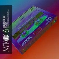 Wordlife Feat DJ Funk - Dat Groove Sinden Remix by Sinden on SoundCloud Techno Music, Artwork Design, Dj, Typography, Album, Letterpress, Letterpress Printing, Card Book, Fonts