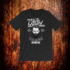 California Motorcycle Old School Club Shirt He Man Shirt, Shirt Men, Beard Gifts, Old School Motorcycles, Beard Humor, Biker Shirts, School Clubs, Club Shirts, Vintage Shirts