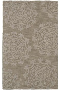 Helena Area Rug - Wool Rugs - Hand-tufted Rugs - Area Rugs - Rugs | HomeDecorators.com