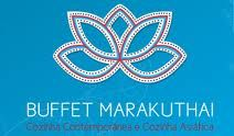 leve o Marakuthai para a sua festa  11 30 62 75 56   Buffet Marakuthai SP