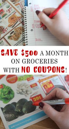 So helpful! How to save money on groceries without coupons – healthy eating on a budget! I'm encouraged to start meal p Healthy Eating Recipes, Low Carb Recipes, Healthy Snacks, Eat Healthy, Lowest Carb Bread Recipe, Low Carb Bread, Healthy Groceries, Save Money On Groceries, Low Carb Breakfast