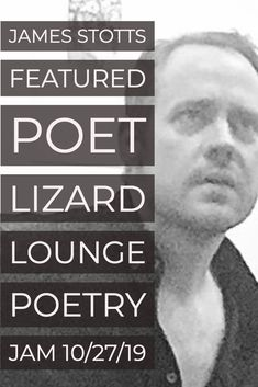 Cambridge Ma, October 27, 21 Years Old, Poetry, Sunday, Lounge, Shit Happens, Words, Airport Lounge