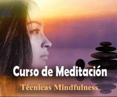 curso meditacion 336x280
