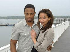 Frankie & Randi (AMC)