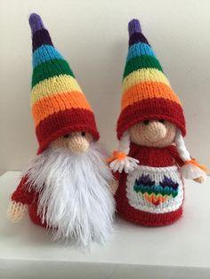 Knitting Patterns Free, Free Knitting, Crochet Patterns, Knitting Dolls Free Patterns, Free Christmas Knitting Patterns, Kids Knitting, Beginner Knitting, Christmas Patterns, Knitting Machine