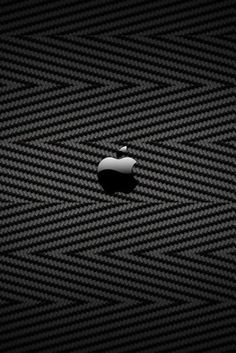 Watch Wallpaper, Free Iphone Wallpaper, Cool Wallpaper, Iphone Wallpapers, Apple Logo Wallpaper, Iphone 3, Phone Backgrounds, Apples, Apple Watch