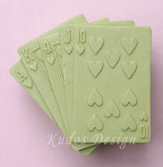 TS003 Getting on soundings Soap Mold soap mold by Kudosoap on Etsy
