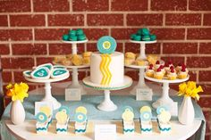2012-03-06 - christina wright - baby shower for J5 - GRP - 0008 - Signature Edit_