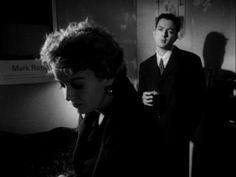 Following (1998) | Film Noir of the Week