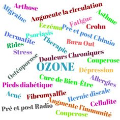 7 mentions J'aime, 1 commentaires - @avecousans sur Instagram: «@o3belgium» Migraine, Cellulite, Ozone Therapy, Stress, Circulation, Math, Instagram Posts, Spinal Disc Herniation, Math Resources