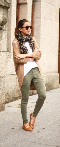 business-outfits-ideas-with-high-heels