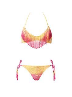Calzedonia bikini