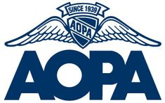 """A good mix"" (AOPA Online) Training Tip, 2/25/14 http://www.aopa.org/News-and-Video/All-News/2014/February/25/Training-Tip-A-good-mix.aspx"