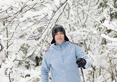 Winterwandern in Winterwanderparadies Walchsee Raincoat, Winter Jackets, Sport, Fashion, Snowshoe, Ski Resorts, Ski Trips, Winter Vacations, Summer Vacations