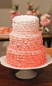 Resultado de imagem para bolos de casamento decorados com glace