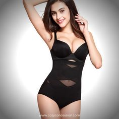 75946a20fd A game-changing waist cincher. One of the best breathable waist trainer to  hit