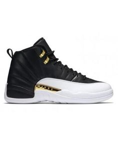 AIR JORDAN 12 RETRO WINGS Shoes Jordans 821c6ae5c41