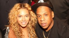BEYONCE, JAY-Z, SOLANGE SCANDAL: Clues OnInstagram - Chicago's B96 - 96.3 FM  Beyonce, caught on camera, dance music, domestic violence, drama, elevator attack, hip hop music, Instagram, Jay-Z, Met Gala, On the Run Tour, pop music, prayer to god, Scandal, scandalous, sexy, Solange Knowles, toxic relationships
