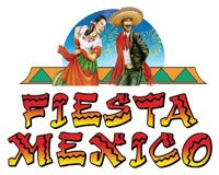 Fiesta Mexico Delivery In York Pa By Carryout Courier York Pa Order Food Online Fiesta