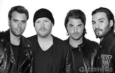 What If Eric Prydz Stayed In Swedish House Mafia? An Alternate SHM Reality Pt. 2 - http://blog.lessthan3.com/2015/11/eric-prydz-stayed-swedish-house-mafia-alternate-shm-reality-pt-2/ Axwell & Ingrosso, Eric Prydz, swedish house mafia Big Room House, Editorial, Pop/Dance, Progressive House
