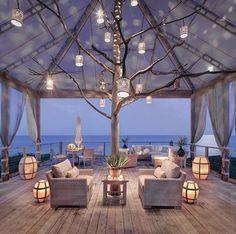 #livingroom#beachhome#beachhomedecor#decor#interiordesign#interiorstyling#beachlife#beachhouse#amazingplace by adrianarios #beachhomedecor