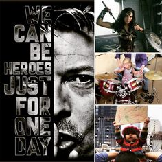 Empower your little girl with #music!  #wonderwoman #wednesday!  #toddletunes #girlpower #girlsrock #women #heroes #picoftheday #instagram #instagood #summer #love #fun #art #musicphotography #musicclass #kids #kidsrock #summer2017  #freetrial #losangeles #friends #girl #rockmusic #rock