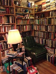 White Rabbit Used Books - the most cluttered, quirky, yet remarkable bookstore I've been in recently
