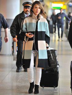 jessica-alba-look-aeroporto-street-style