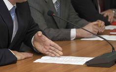 Temer era destinatário de parte de recursos em esquema de Eduardo Cunha, diz Funaro   - http://po.st/7VLn72  #Política, #Últimas-Notícias - #Política