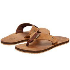 6207970970 39 Best sandal ideas images
