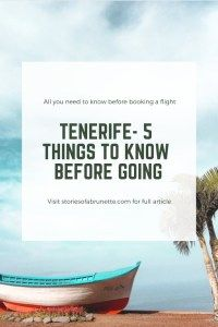 Most useful tips before booking a flight to Tenerife, Spain. Be informed and choose the best moment and location for your stay. 5 Things, Things To Know, Budapest Guide, Amsterdam Guide, Barcelona Guide, Tokyo Guide, Places In Europe, Romantic Vacations, Enjoying The Sun
