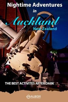 30 Fun Things to Do in Auckland at Night • Albom Adventures Nature Photography Tips, Ocean Photography, North Island New Zealand, Auckland New Zealand, Travel Reviews, Australia Travel, Queensland Australia, Western Australia, New Zealand Travel